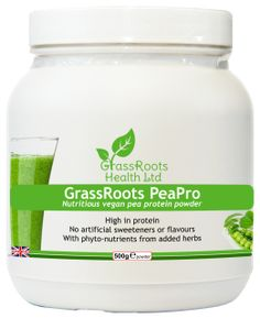 powder (chocolate and mint flavour)GrassRoots Hemp Choc and Mint Hemp provides complete, balanced and natural protein from hemp per with all of the essential amino acids. Hemp Protein Powder, Natural Protein, Plant Protein, Raw Vegan, Superfoods, Herbalism, Mint, Amino Acids, Health