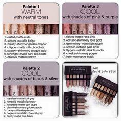 Available at www.youniquebylisamaria.com #makeup #makeupartist…