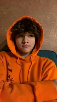 Seventeen Samuel, Samuel 17, King Of My Heart, Angelic Pretty, Art Model, Asian Boys, Going Crazy, Boyfriend Material, Memes