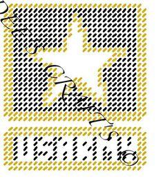 images about Plastic canvas/graphs for crochet on . Plastic Canvas Stitches, Plastic Canvas Coasters, Plastic Canvas Ornaments, Plastic Canvas Tissue Boxes, Plastic Canvas Crafts, Plastic Canvas Patterns, Horse Pattern, Patriotic Crafts, Tissue Box Covers