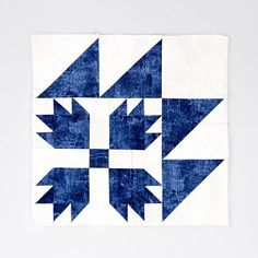 The first stop today is Village Square Quilt Shop. Mrs. Bobbins is excited to collect her first blue and white block pattern! #NorthcottFabrics#NorthcottTCBP . . . . #QuiltersofInstagram#Mrsbobbins#Quiltsofinstagram#Canada#Canada150#quiltsofvalourcanada #quiltblock #sewing