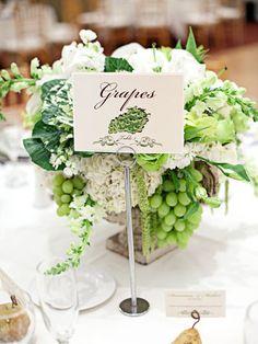39 Ideas for a Tuscany Wedding Theme | Tuscany, Weddings and Wedding