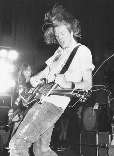 Sonic Youth / Thurston Moore / Kim Gordon