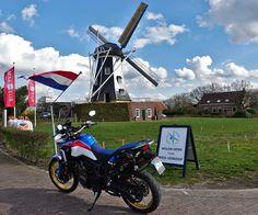 Motorradtour nach Winterswijk Motorcycle, Vehicles, Motorcycles, Car, Motorbikes, Choppers, Vehicle, Tools