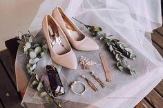 Dance Decorations, Wedding Decorations, Dance Hairstyles, Makeup Services, Professional Makeup, Chanel Ballet Flats, Hair Makeup, Engagement, Weddings
