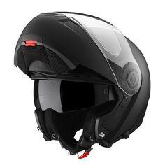 Union Garage NYC | Schuberth C3 Modular Helmet - Helmets