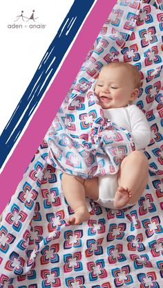 for generations parents have cared for their babies with muslin. breathable, versatile and soft as a mother's touch, the do-it-all fabric helps simplify what can be a chaotic time. no matter how you're using our 100% cotton muslin swaddle—stroller cover, burp cloth or nursing cover to name just a few—it surrounds your little one in comfy goodness round the clock.