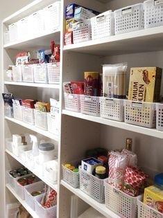 House Smells, Interior Design Living Room, Space Saving, Bathroom Medicine Cabinet, Pantry, Kitchen Cabinets, Organization, Storage, Table