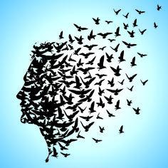 Três visões de liberdade