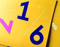 nyMusikk annual report 2016