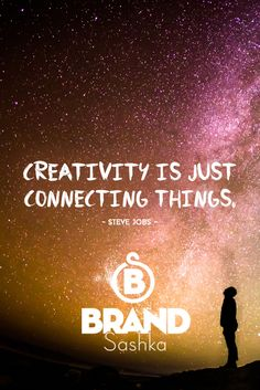 creativity quotes, find life purpose, brand photoshoot, monday motivation, entrepreneur mindset, online Business, marketing strategy, soul branding, brand marketing, starting a business, brand identity guidelines, brand design, graphic design, business blog, business tips, marketing strategy, make money online, get clients, ideal client persona, marketing podcast, business podcast, branding podcast, entrepreneur mindset, spiritual marketing, business tips, social media branding, sales funnel Persona Marketing, Business Marketing, Business Tips, Online Business, Brand Strategist, Social Media Branding, Creativity Quotes, Life Purpose, Brand Design
