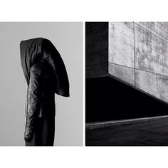 Nicholas Alan Cope Shot Of Fw14 Moody - Available On The...