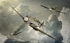 ww2 aircraft | aircraft artistic world war ii high quality and