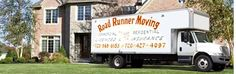 Call for Your Free Moving Quote, (303)232-1106 or (720)427-4097