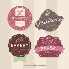 Image result for logos para galletas
