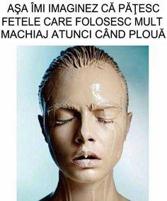 15 meme-uri amuzante, care îţi vor aduce zâmbetul pe buze garantat! Romania, Memes, Movie Posters, Meme, Film Poster, Billboard, Film Posters