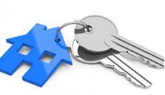 Małe mieszkania = mały wydatek?  #mieszkaniełódź #kawalerkałódź #kochamłódź