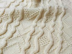 Classic Sweater Knit Updated - Harpswell / O! Jolly! Crafting Fashion