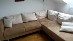Sofa Couch in Aschaffenburg