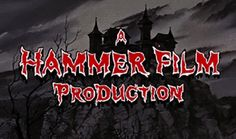 From Vampires to Cave Girls: The History of Hammer Films