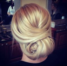 Four Latest Hair Styles For Ladies. | trendsbyte