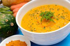 spicy-parrot-soup.jpg 1,000×662 pixels