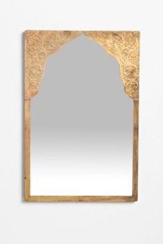 Magical Thinking Taj Mirror - ?bathroom