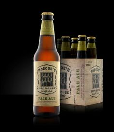 roscoe's craft beer  background texture... I could use bricks for mine... beer mxm