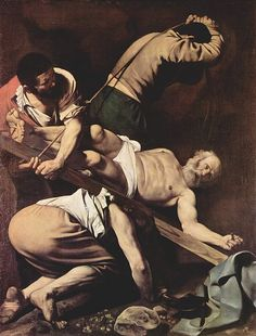 File:Michelangelo Caravaggio 038.jpg