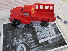 Truck (by Fun-Ho!)