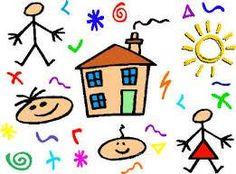Schema di curricolo per competenze per la Scuola dell'Infanzia secondo le Indicazioni Nazionali 2012 | Didattica Orizzonte Scuola