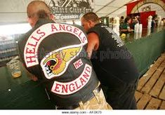 Image result for hells angels mc england
