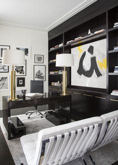Wendy labrum interiors portfolio interiors styles.jpg?ixlib=rails 1.1