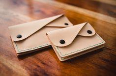 Studio Bomba 'Hide & Stitch' Leather Workshop 2-1