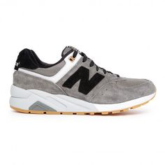 New Balance Made In England 572 MRT572GK Sneakers — Sneakers at CrookedTongues.com
