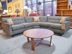 Sofa Sleeper Dorset Sectional