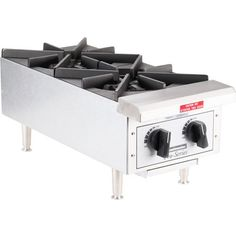 commercial kitchen grills   ... GRILL NATURAL GAS OVEN // SOLD ...