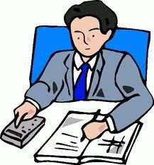 Career as a Chartered Accountant (CA)