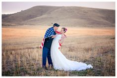 Military Bridal Inspiration Shoot, Military Wedding, Military Photography, Military Photographer , Military Portraits, Military Wife, Army Wedding, Army Bridal Session, Army Bride