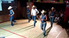LIZARD'S ANGELS - It's Time Country Line Dancing, Country Music, Workout Videos, Exercise Videos, Saloon, Dance Videos, Angels, Songs, Lizards