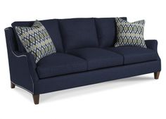 Tansy Sofa   Sam Moore   Home Gallery Stores