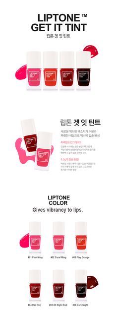 It is a store selling Korean brand cosmetics such as Innisfree, Tony Mori, Dasem, Etude House, Laneige and Skin Food Cosmetics. Find great quality Korean cosmetics at affordable prices
