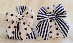Gift Wrapping, Confetti, Party, Gifts, Feltro, Craft, Dressmaking, Projects To Try, Bebe