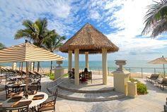 Courtesy of SouthernLiving.com Vero Beach Hotel & Spa.