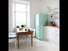 Love this fridge