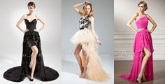Sponsored Post: Get the Hottest 2014 Prom Dress Trends on DressFirst.com