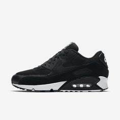 nike air max 90 - view all nike air max mens shoes available in a variety  of styles 543efc3cb88