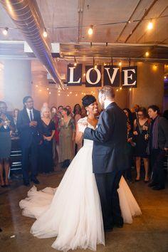 Amber Knowles Marion Marshall Superhero Wedding in Dallas
