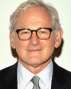 "Dream casting alert: Your favorite new bats*** crazy supernatural soap, ""Sleepy Hollow,"" has just cast one of your favorite actors ever: Victor Garber is set to appear in an upcoming episode of the FOX hit."