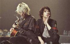 Toruka- one OK rock